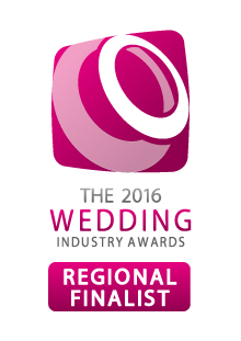 weddingawards_badges_regionalfinalist_1b